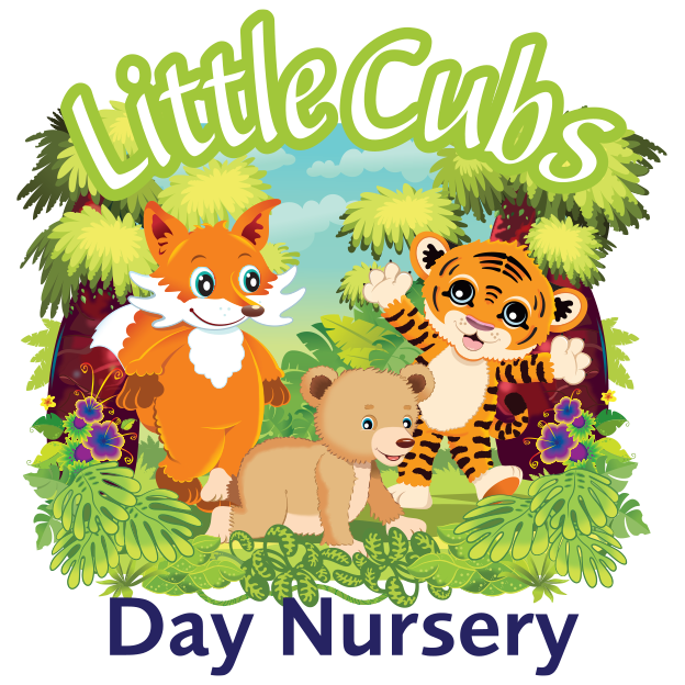Little Cubs Day Nursery